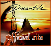 Dreamtide official site